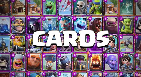 clash royale cards the best guides strategies and tips - Clash Royale Gift Card