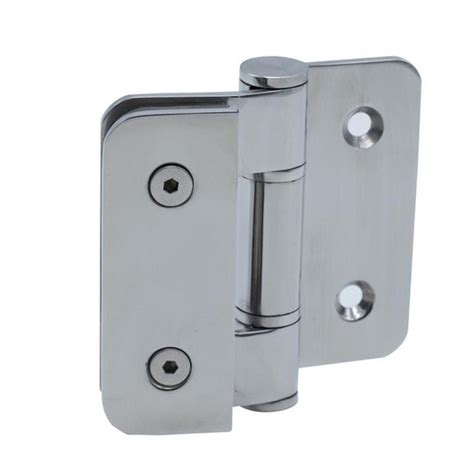 Glass Door Cl Cl Door Bathroom U0026 Shower Room Glass Door Cl U0026 Hinge With Locking