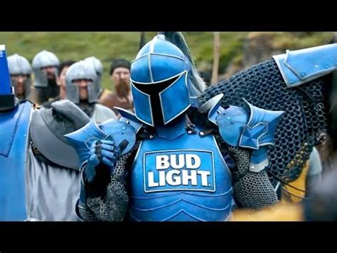 banned bud light commercial banned bud light 2017 super bowl commercials