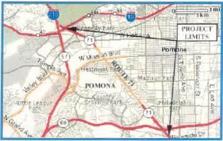 city of pomona home