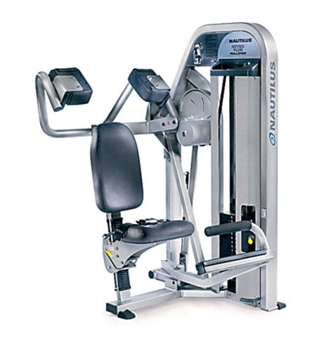 the best workout machines s fitness