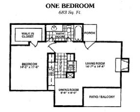 hammerly oaks apartments floor plans hammerly oaks apartments floor plans meze blog
