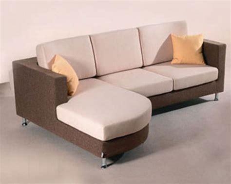 Sofa Pune luxury designer sofa set manufacturer in pune furniture