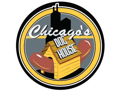 chicagos dog house w 252 rst music beer fest starevents
