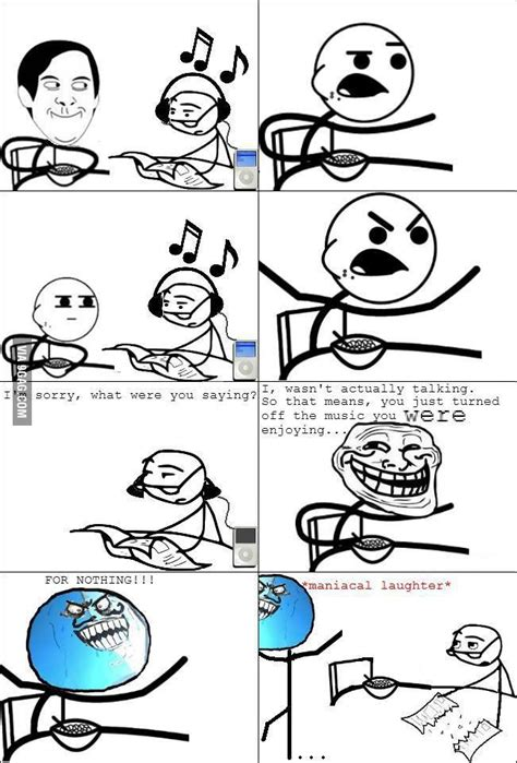 Ceral Guy Meme - small victory cereal guy meme comics baha pinterest
