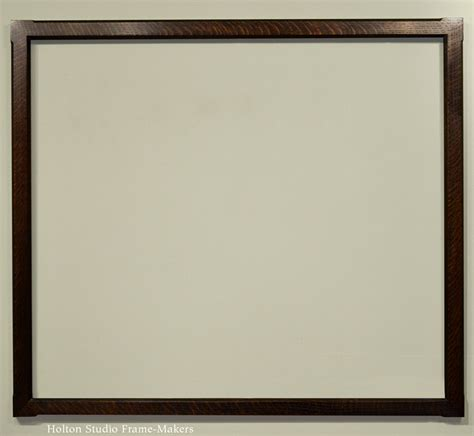 28 X 32 Picture Frame by Picture Frames Sizes Holton Studio Frame Makers