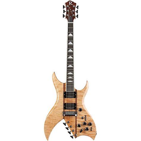 bc rich supreme b c rich rich 10 supreme electric guitar musician