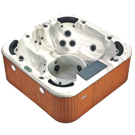 what is the best bathtub to buy renovating your home what is the best hot tub to purchase
