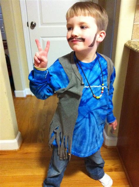 1000 images about decade day on pinterest dress up