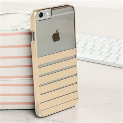 Casing Cover Sarung X Doria Macbook Pro 13 x doria engage plus iphone 6s plus 6 plus gold mobilezap australia