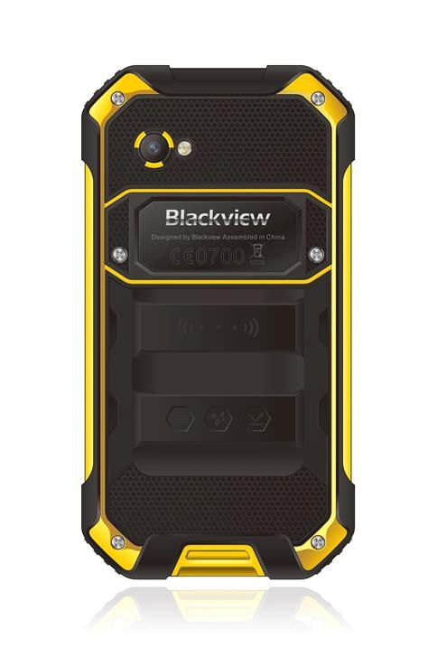 Blackview Bv6000 blackview bv6000 review tough enough xiaomitoday