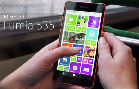 themes download lumia 535 ไมโครซอฟท ปล อยอ พเดตเฟ ร มแวร แก ระบบส มผ สใน lumia 535