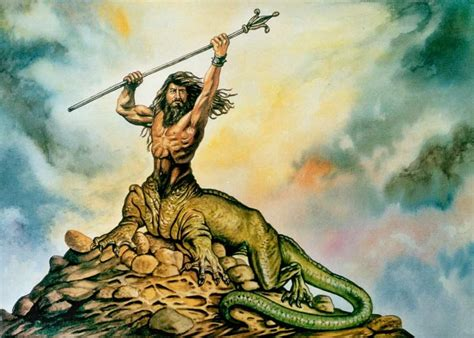 tag mythologie kevin scholes cecrops tags kekrop the myths