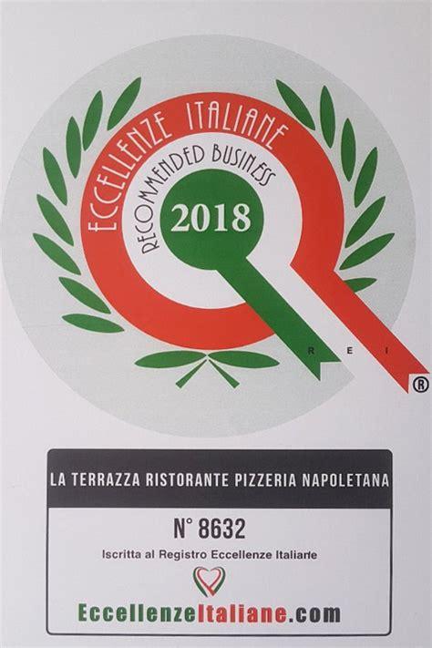 pizzeria la terrazza bettolino pizza napoletana mediglia san giuliano milanese