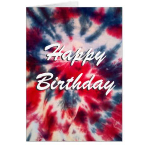 hippies 60s birthday cards zazzle