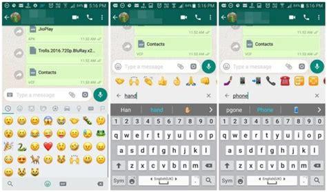 emoji ile film bulma karışık emoji d 252 zeni whatsapp ile 199 246 z 252 ld 252