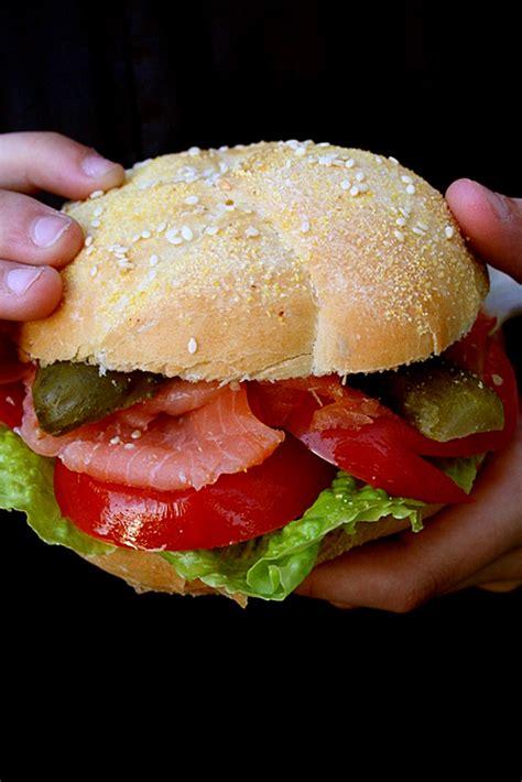 騅ier de cuisine kaisersemmel ou les petits pains empereur blogs de cuisine