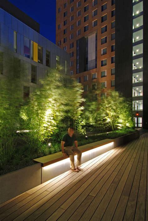 landscape lighting installation guide 20 landscape lighting design ideas landscape lighting