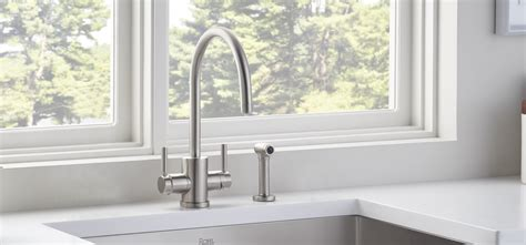 kitchen faucet with built in water filter 100 kitchen faucet with built in water filter top 10 best single handle kitchen faucets