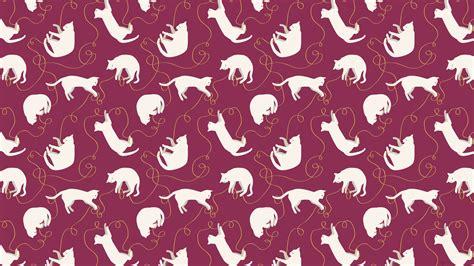 hipster pattern pinterest hipster pattern desktop wallpaper high resolution