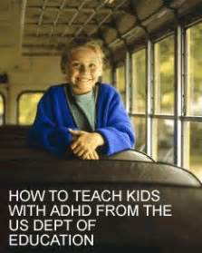 adhd the complete guide to living with understanding improving and managing adhd or add as an books 1000 images about adhd organization and tips on
