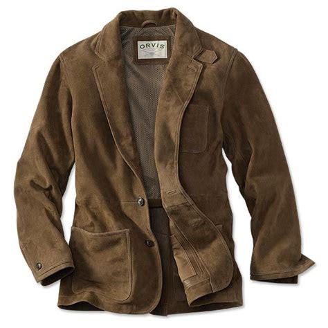 Kaos Masculin 6 jenis jaket kulit untuk fashion pria masa kini