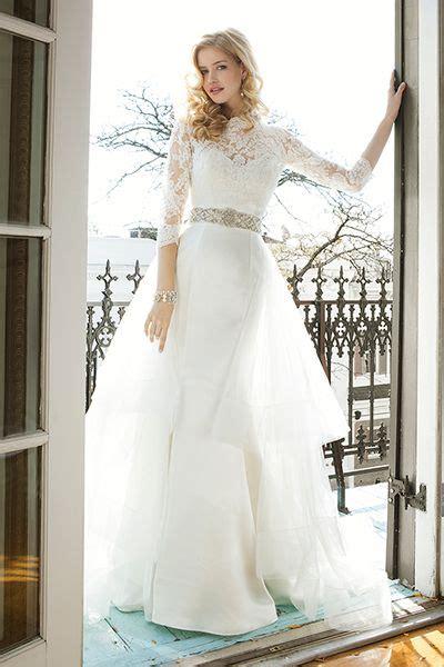 332 best pentecostal hairdos images on pinterest bridal 17 best ideas about pentecostal wedding on pinterest