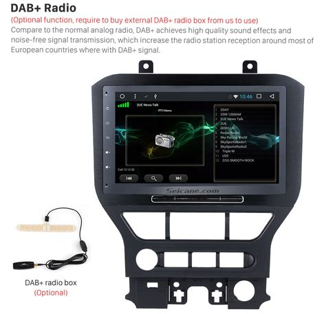 android gps not working car dvd player touch screen not working upcomingcarshq