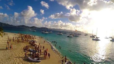 yacht week bvi my experience new years 2014 bvi the yacht week youtube