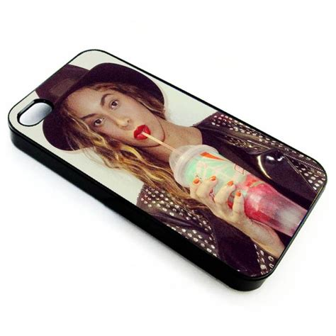 Beyonce Y0495 Iphone 4 4s 5 5s5c 6 6s 6 Plus 6s Plus beyonce 7 11 iphone 4 4s 5 5s 5c 6 6 samsung galaxy s3 s4 s5 s6 jeffrpope