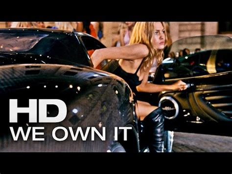 fast and furious we own it mp3 elitevevo mp3 download