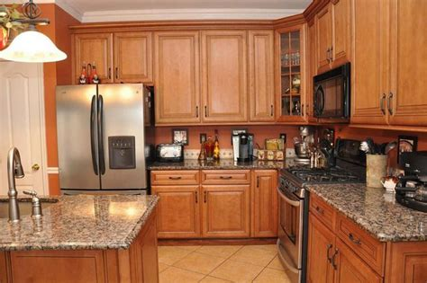 society hill kitchen cabinets three ways of cabinet refacing decor around the world