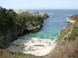Monterey Comfort Inn Point Lobos Picture Of Comfort Inn Carmel By The Sea