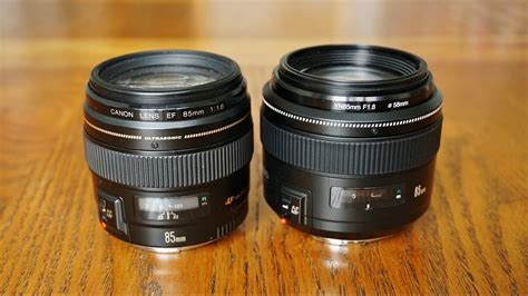 Yongnuo 85mm yongnuo 85mm f 1 8 review half the price of the canon for reason