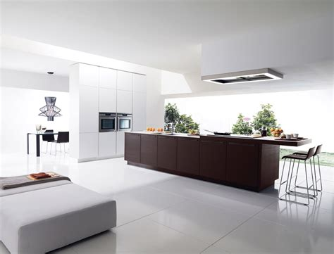 Italian Modern Kitchen Cabinets Kitchen Designs Interior Modern Italian Design Renovation Italian Kitchens Rowat Gray