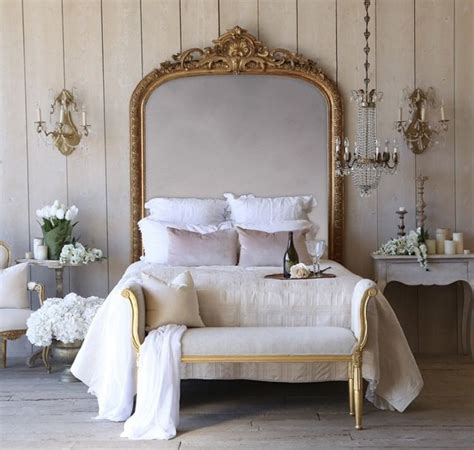 gold headboard 15 best ideas about brass headboard on pinterest tall