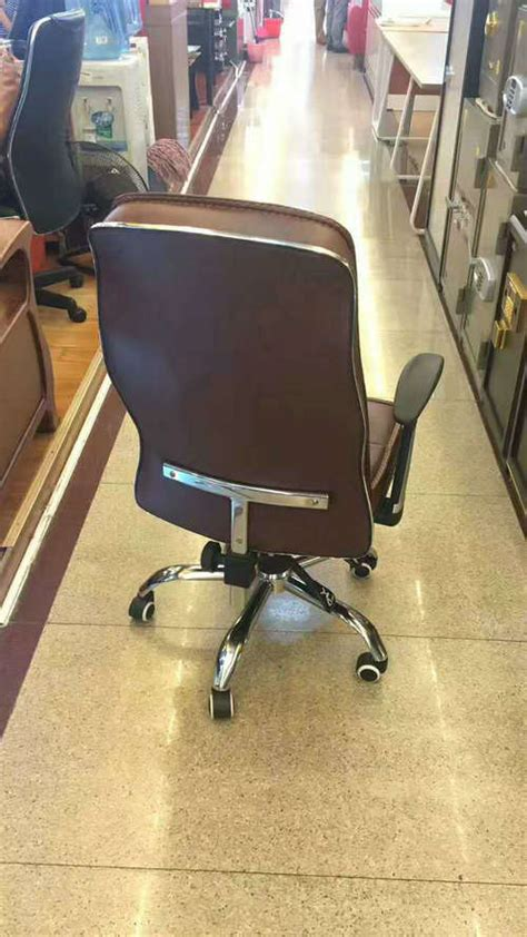 cheap high quality office chairs high quality cheap executive office chair with armrest