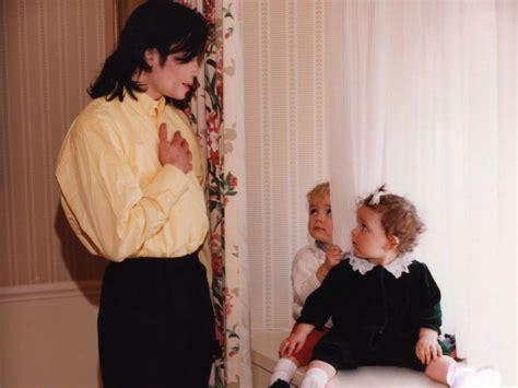 preguntas para una entrevista a michael jackson la hija de michael jackson habl 243 sobre la muerte de su