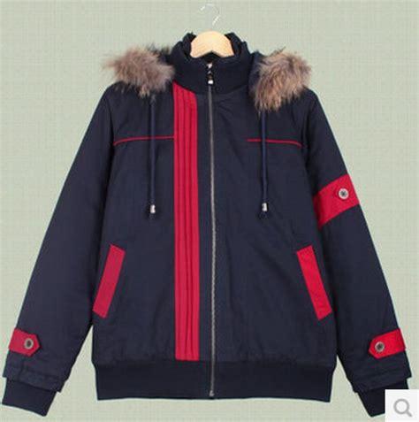 Jubah Jaket Sword Sao sword kirito coat jacket fandomsky items coats swords and jackets