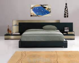 Platform Beds Modern Design Woodwork Modern Platform Bed Designs Pdf Plans