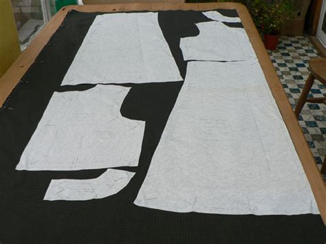 pattern cutting clothes making dress pattern cutting 171 design patterns