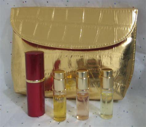 estee lauder sensuous gift set estee lauder gift set with beautiful sensuous and