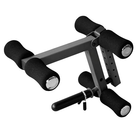 best universal weight bench universal leg extension attachment fits weights benches