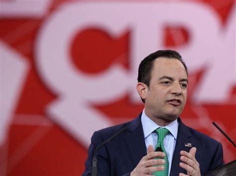levin rnc chair priebus should be fired or resign breitbart