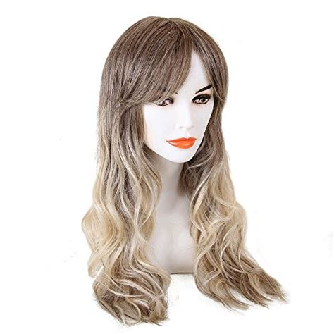 highest rated wigs for women top 10 best wigs for women human hair best of 2018
