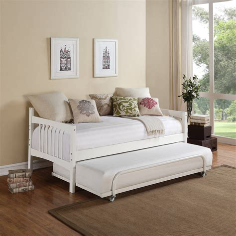 twin bed frames for kids white twin bed image of perfect white twin bed with