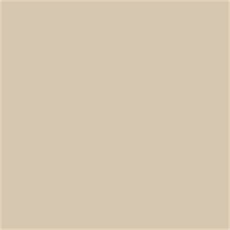 paint color sw 7585 sundried tomato from sherwin williams accent color on shakes in peaks new