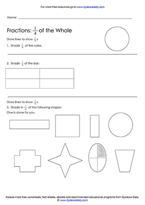 dyslexia math worksheets 28 templates best 20 number