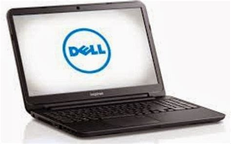 dell inspiron 14 3421 drivers for windows 7 free downloads