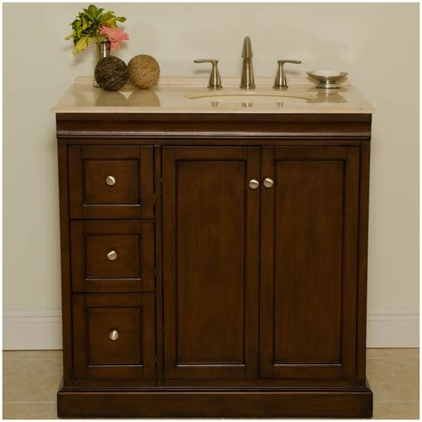 bathroom vanity wholesale bathroom vanities discount zdhomeinteriors bathroom 17